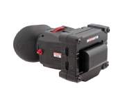 "Zacuto Z-Finder EVF Pro (3.2"") - Viewfinder"